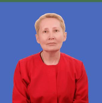 ДВОРСЬКА СВІТЛАНА ОЛЕКСАНДРІВНА (ДЕРМАТОЛОГ)