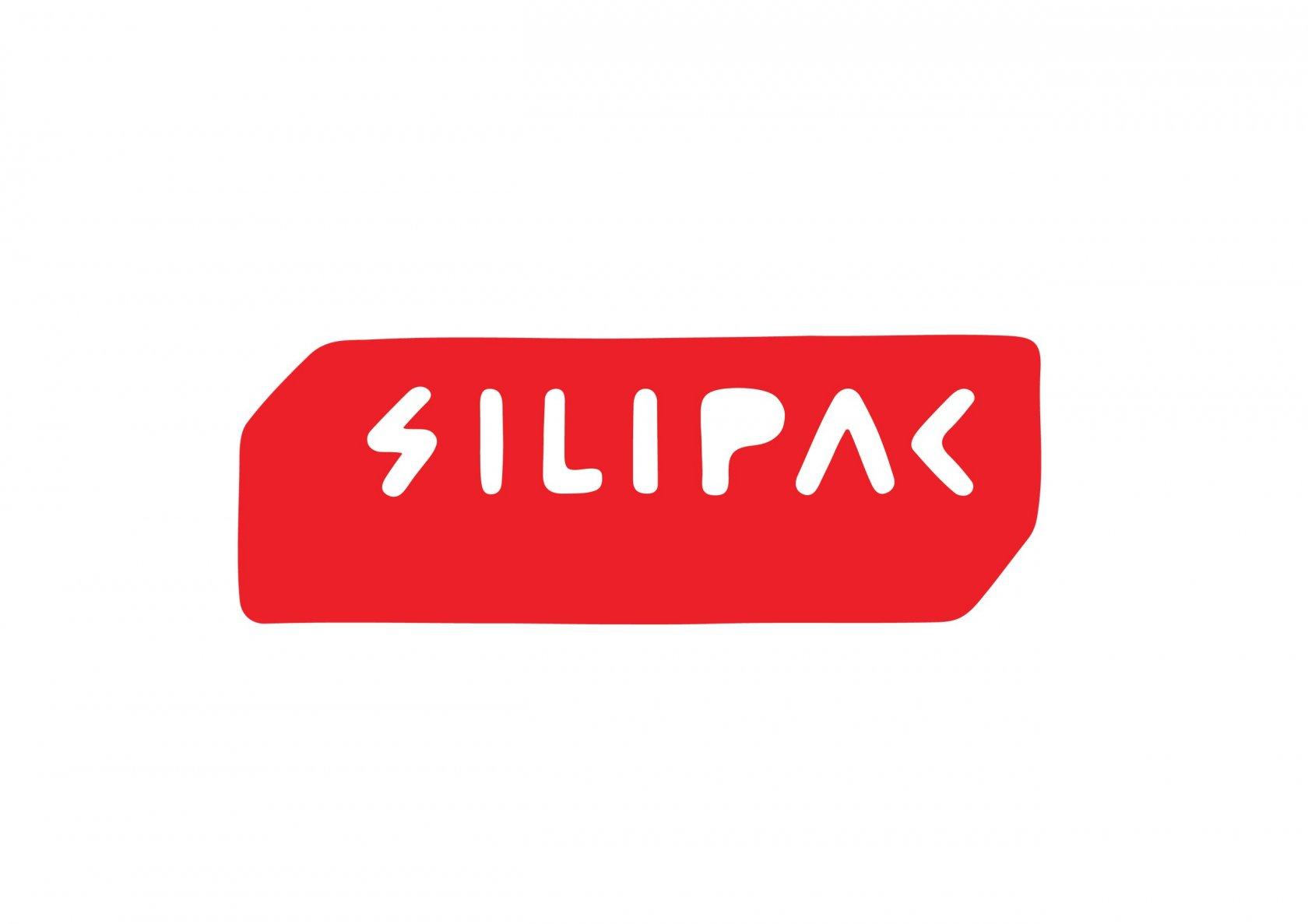 Silipac company
