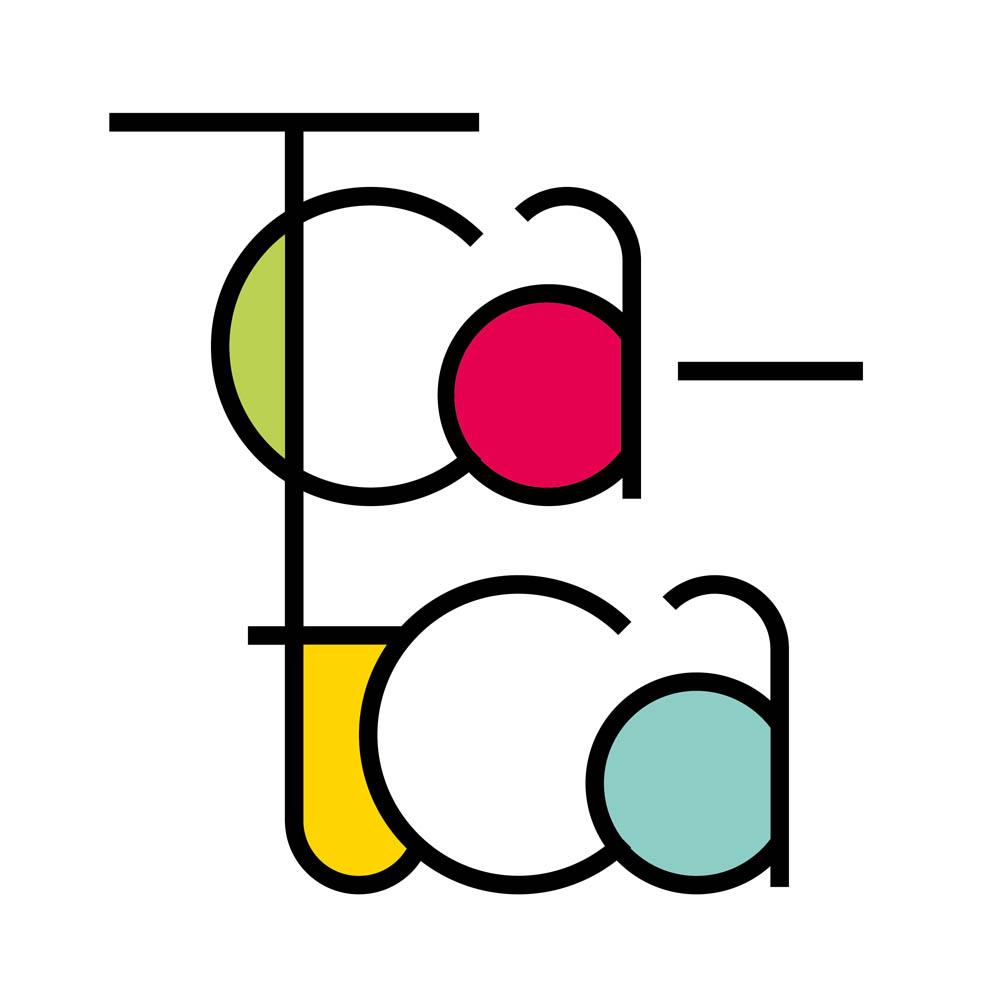 Tca-Tca cashmere