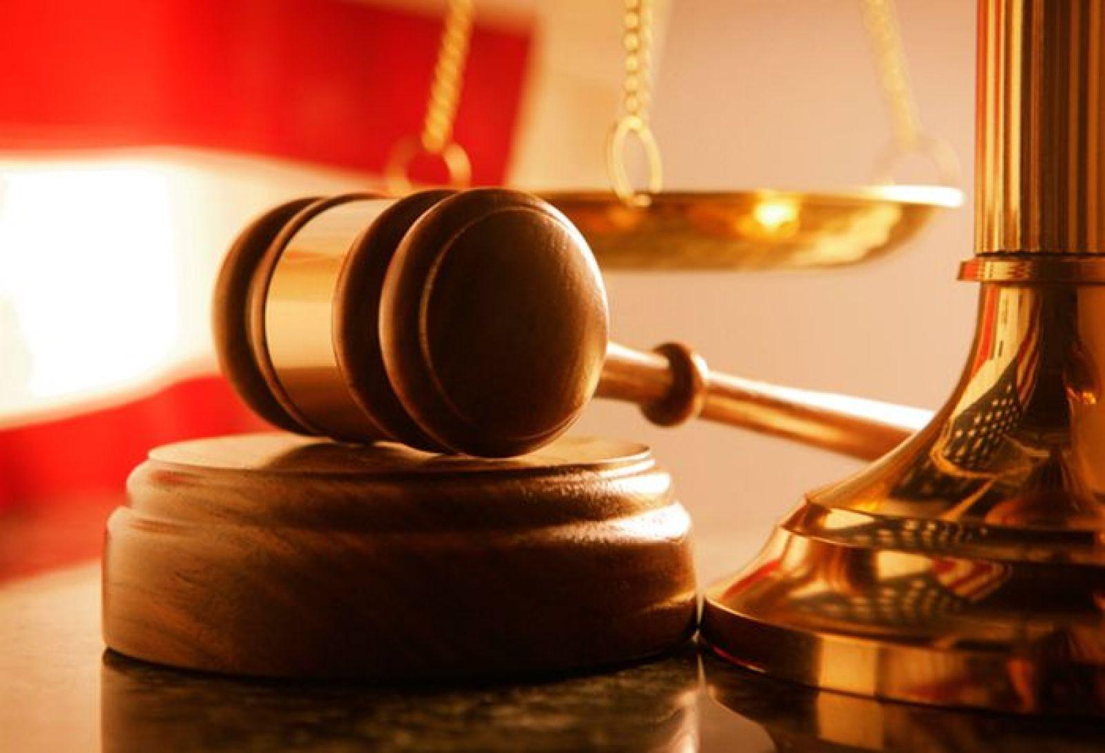 Когда человека можно лишить права на наследование. Адвокат в Запорожье. Юридическое бюро Линия права