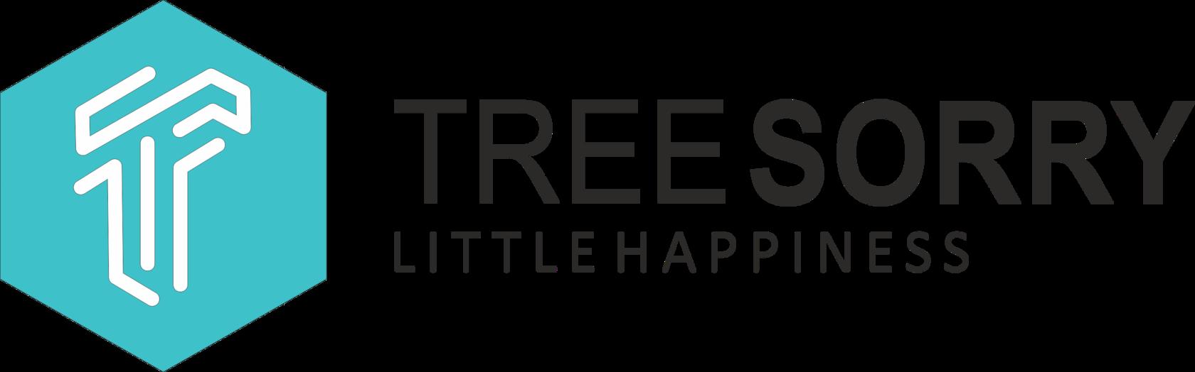 TreeSorry furniture for children development