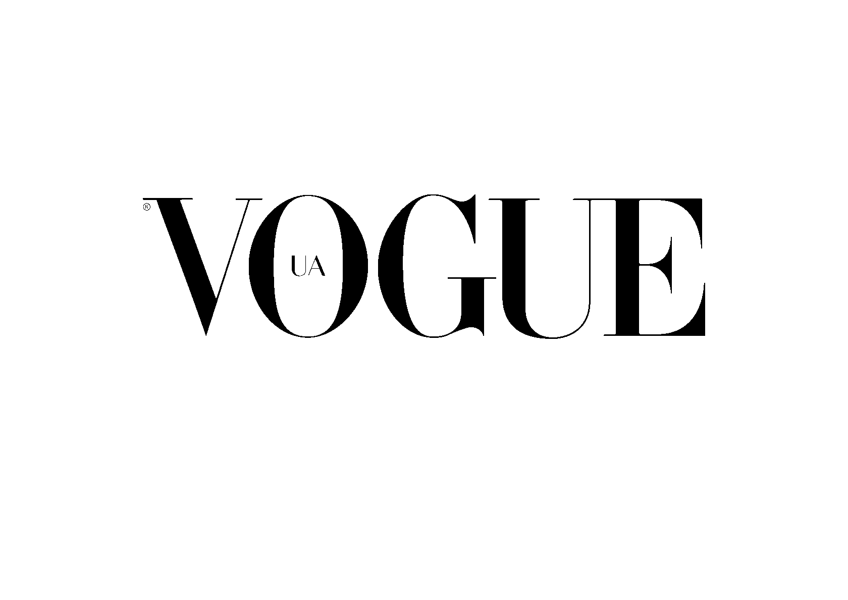 MONRO photography on  Vogue UA