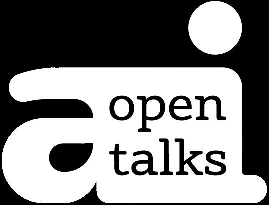 OpenTalks .ai