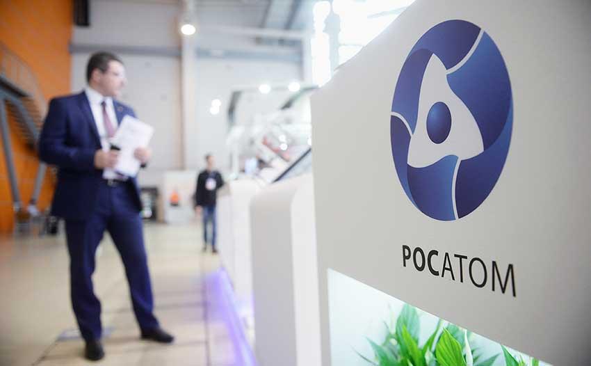 Росатом профинансирует «зеленые» проекты «зелеными» облигациями