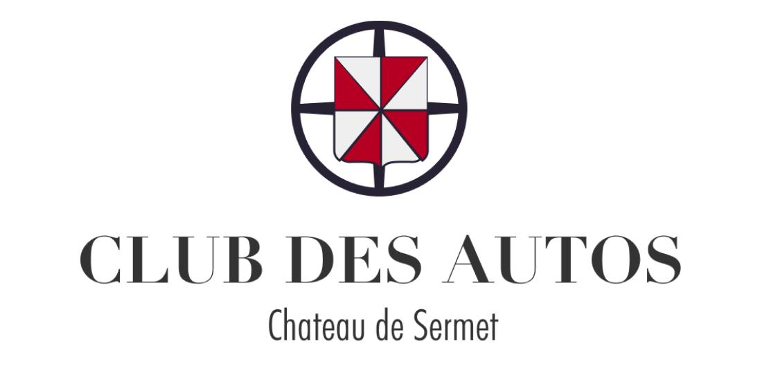 Club des Autos