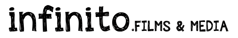 Видеосъемка в Астане на заказ!