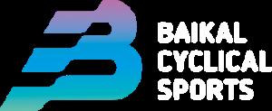 Baikal Sport
