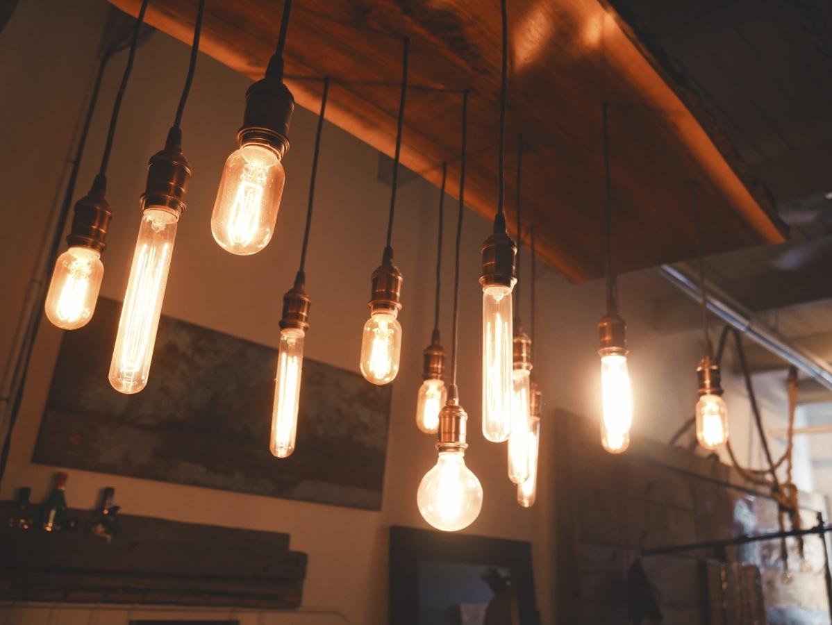 Лофт светильники, loft, loft-светильники, ретро-светильники, ретро-освещение