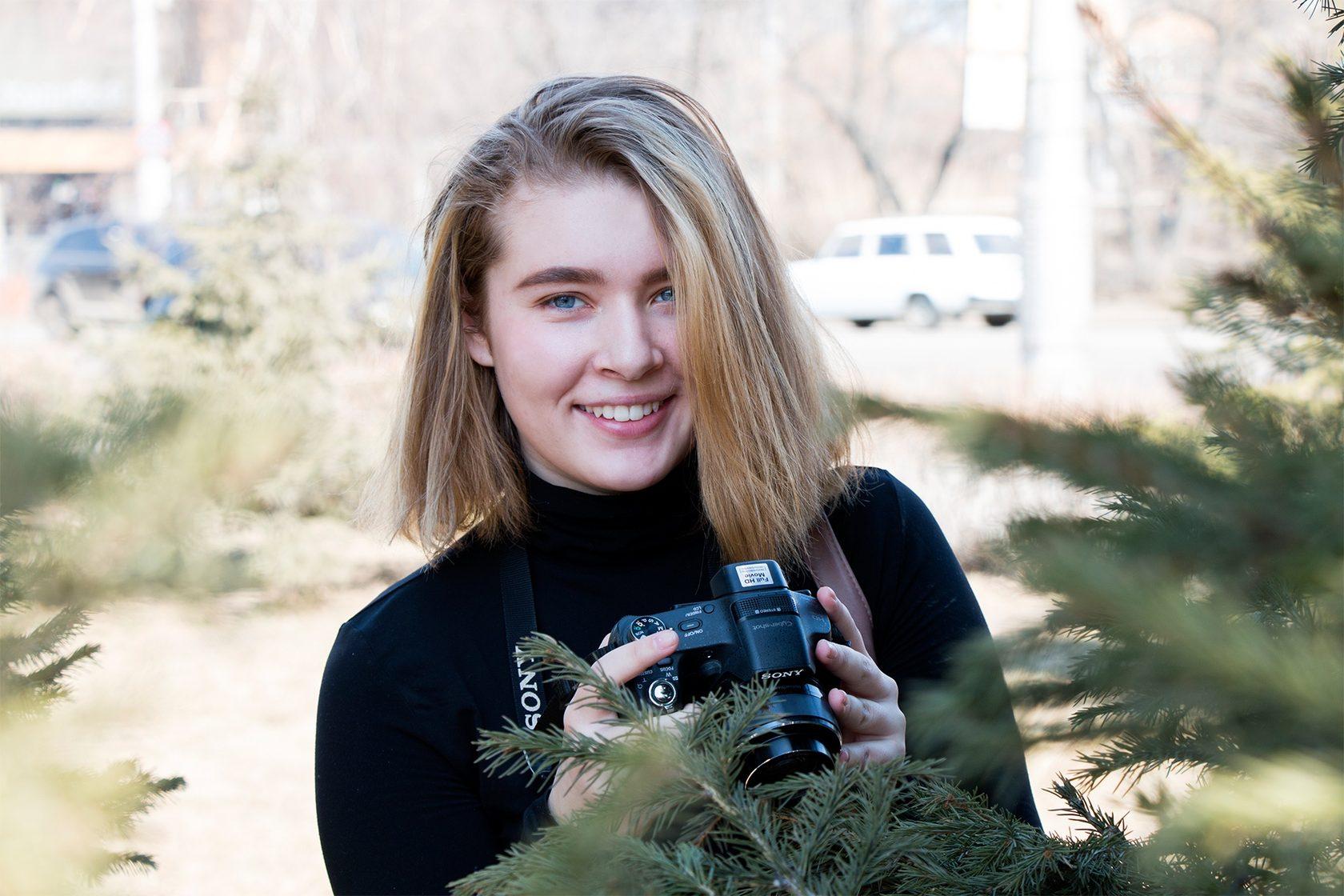 Фотокурсы для начинающих фотографов в сургуте что тему