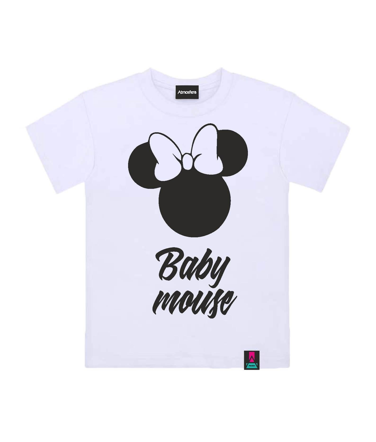 ed328824b0f6e Детские футболки с надписями и принтами - Атмосфера Магазин Футболок