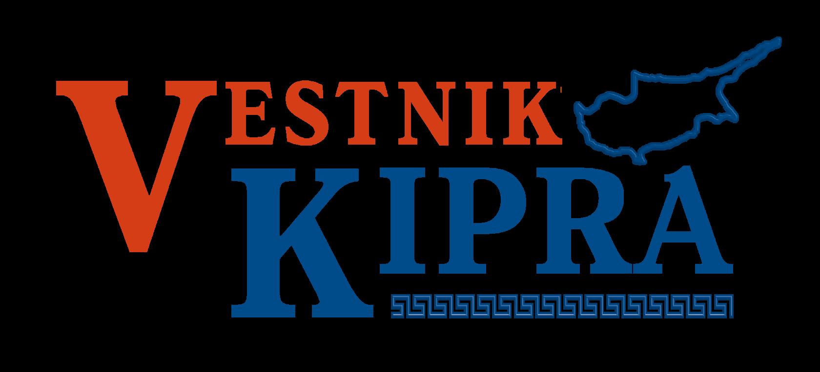 VESTNIK KIPRA GROUP