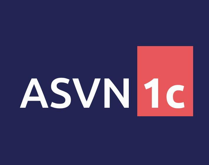 asvn1c.ru