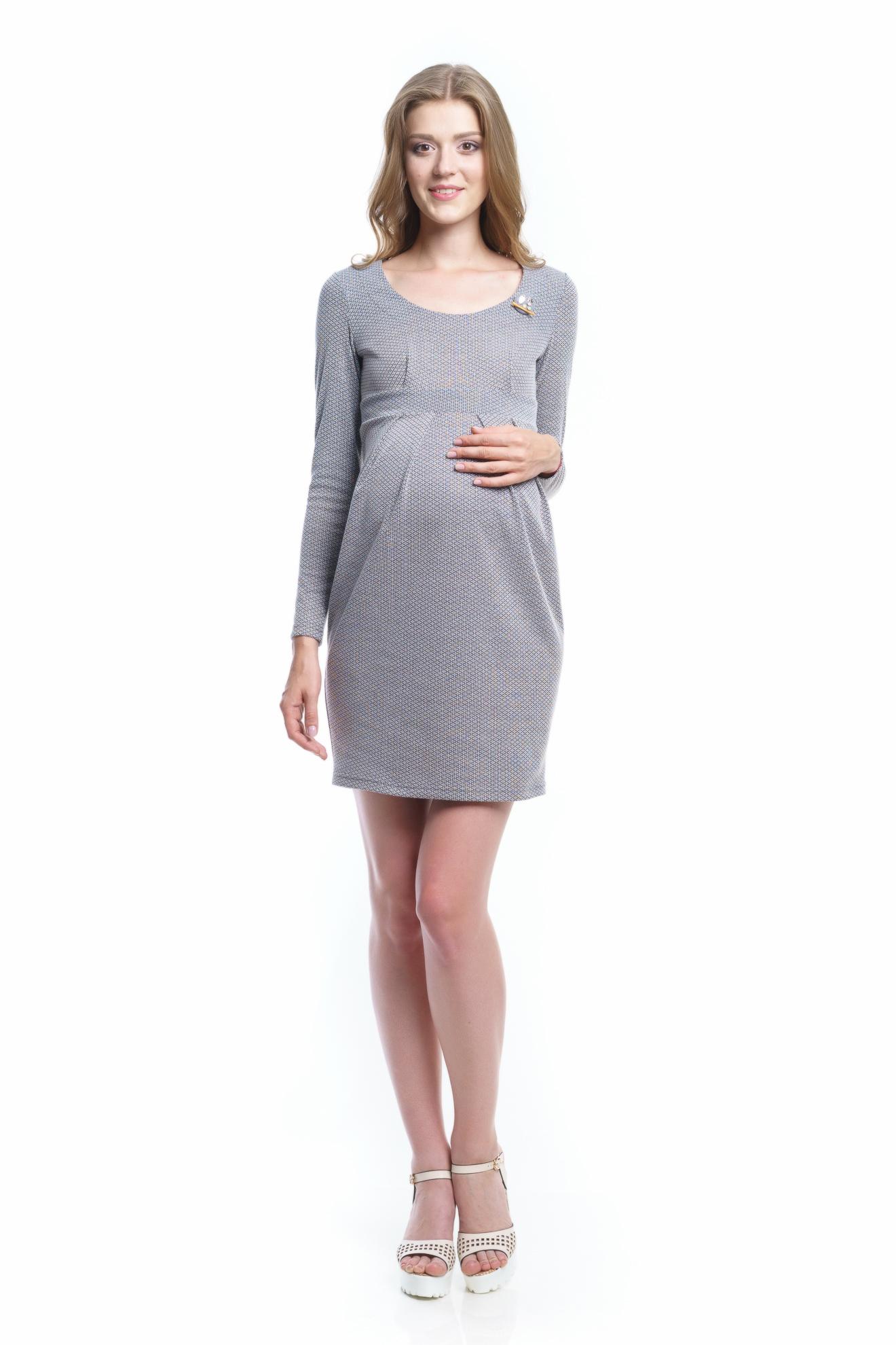 Платья для беременных и молодых мам   Рязань   Магазин Матьрёшка ea535682fd1