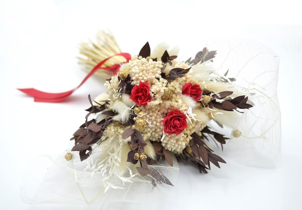 фото букета цветов