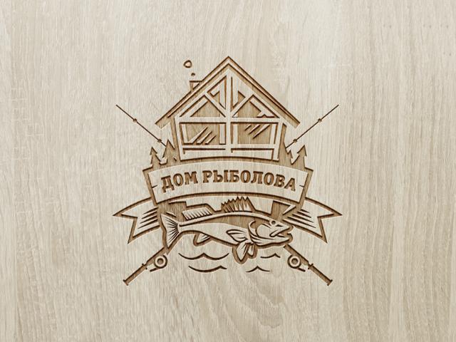 картинки для дома рыбака потолка соответствии