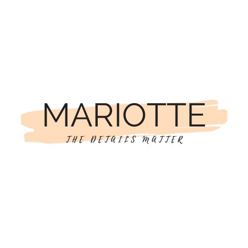 Mariotte