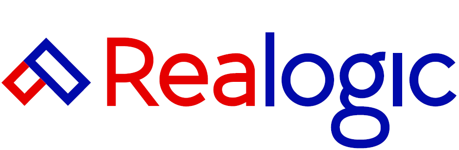 Realogic