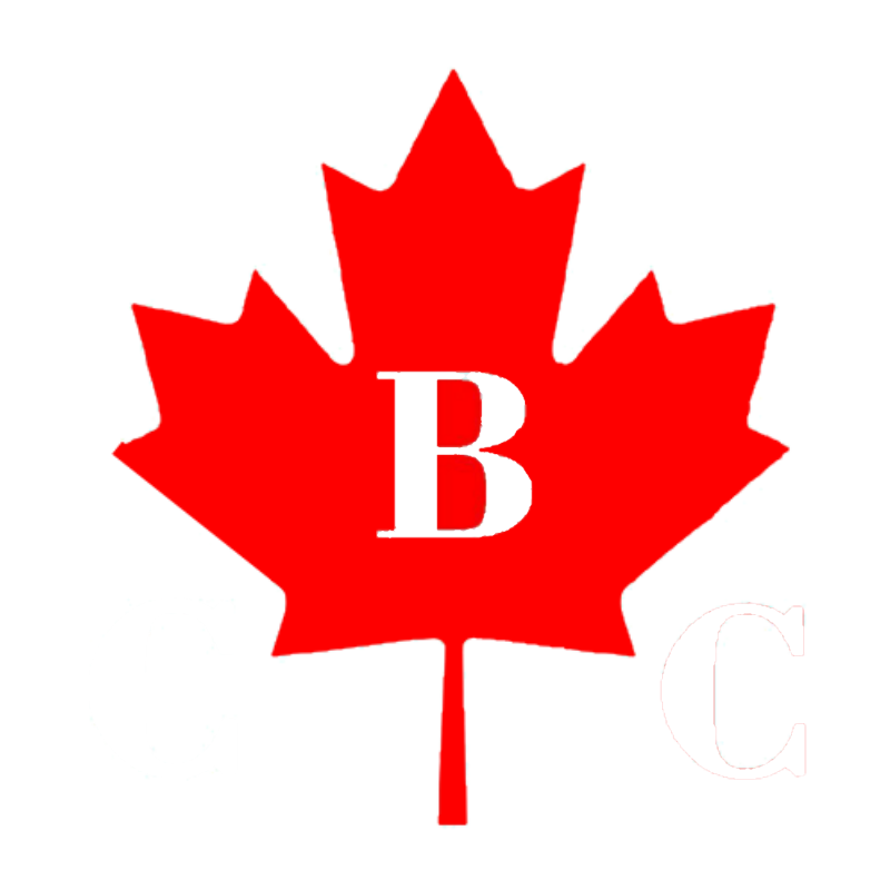 CANADA BUSINESS COUNCIL