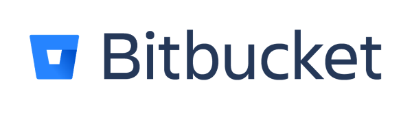 Learn Bitbucket