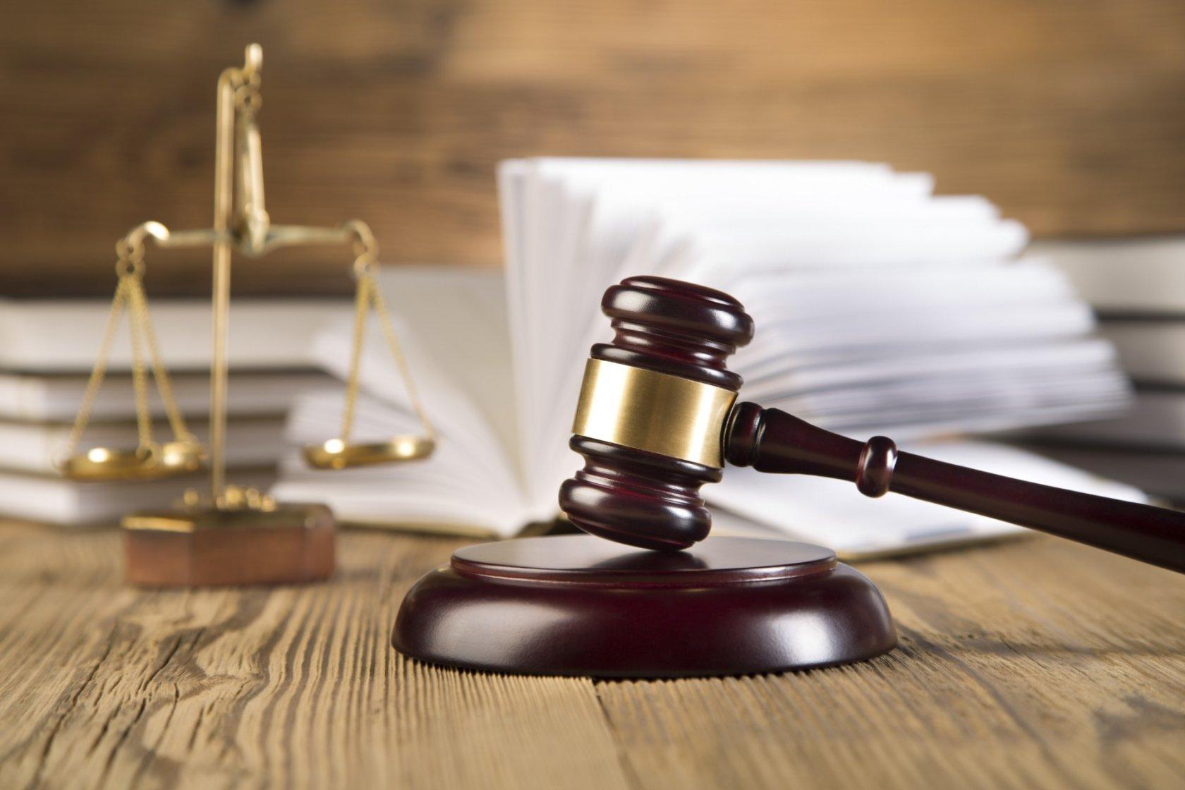надежды юридические колледжи с гражданским делам скоро