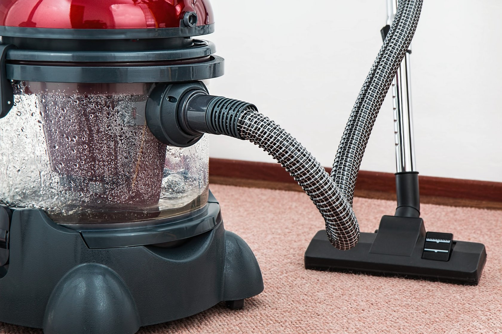 Things to Consider Before Purchasing a Vacuum Cleaner