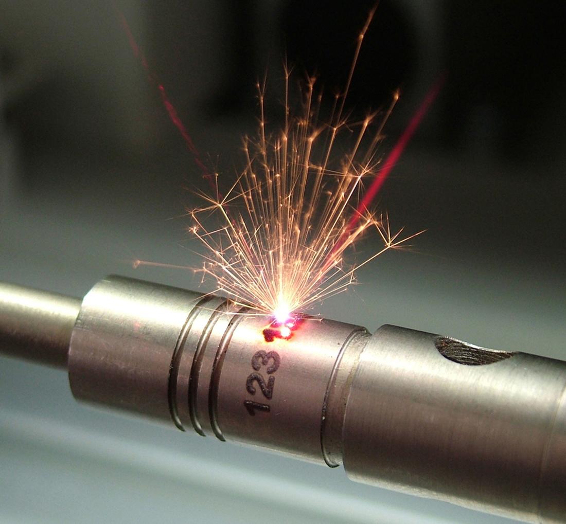 этот волоконный лазер картинки стоимость ремонта