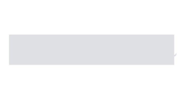 detektor-lzhi.net