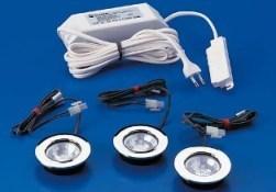 Электронные трансформаторы: назначение и типовое использование