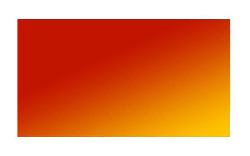 Садовый центр в Смоленске