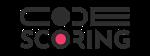 CodeScoring