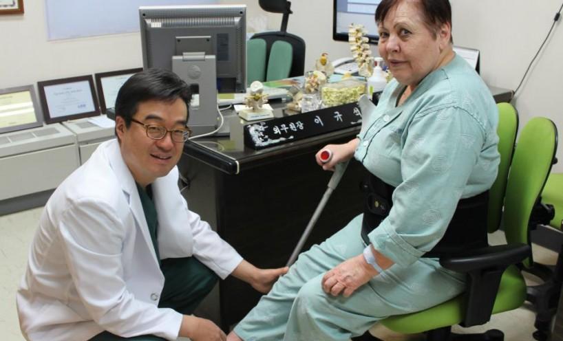 Простатит в южной кореи анестезирующие свечи при простатите