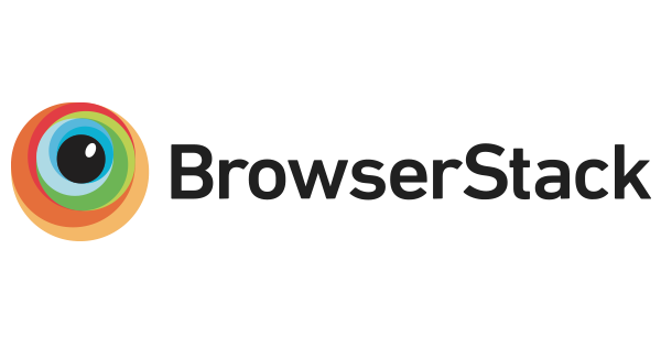 QA Automation BrowserStack