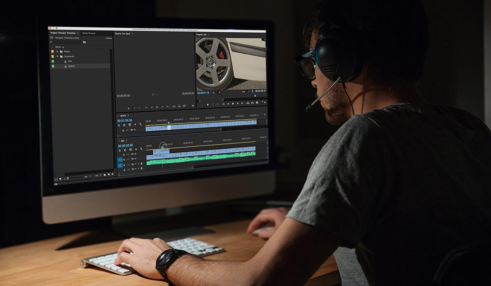 video-i-foto-montazhnik-programma