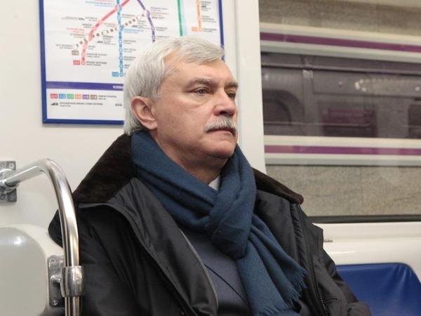 poltavchenko+metrostri+fontanka