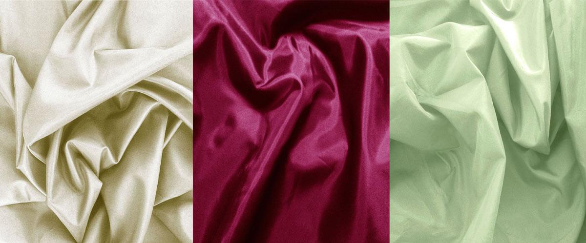 Вижте как да гладите дрехите от деликатни материи като ацетат и синтетични влакна