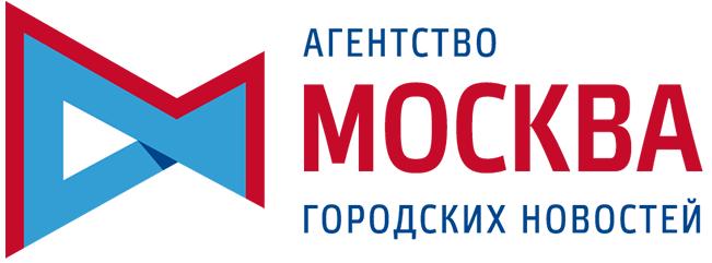 агентство москва