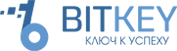 Bitkey Digital Agency