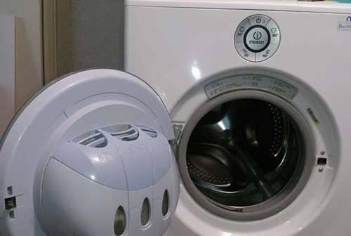 Ремонт стиральных машин Индезит (Indesit) в Ростове