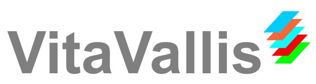 VitaVallis