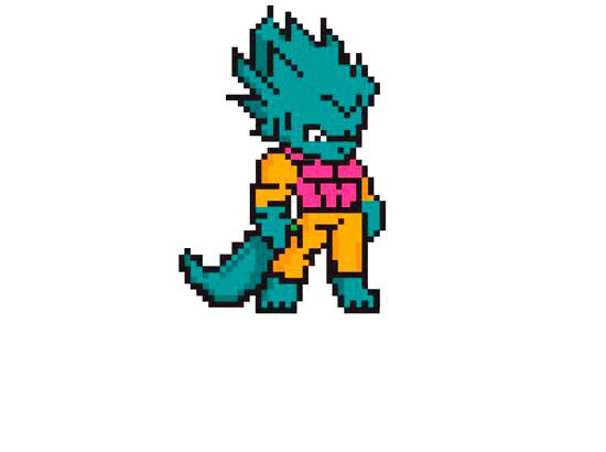 Кодабра