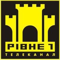 Rivne1.tv