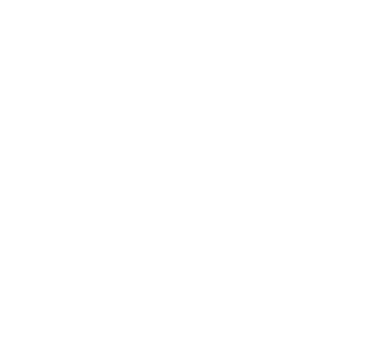 Digital Forest