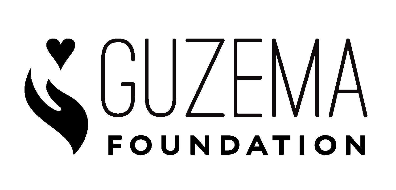 Guzema Fondation