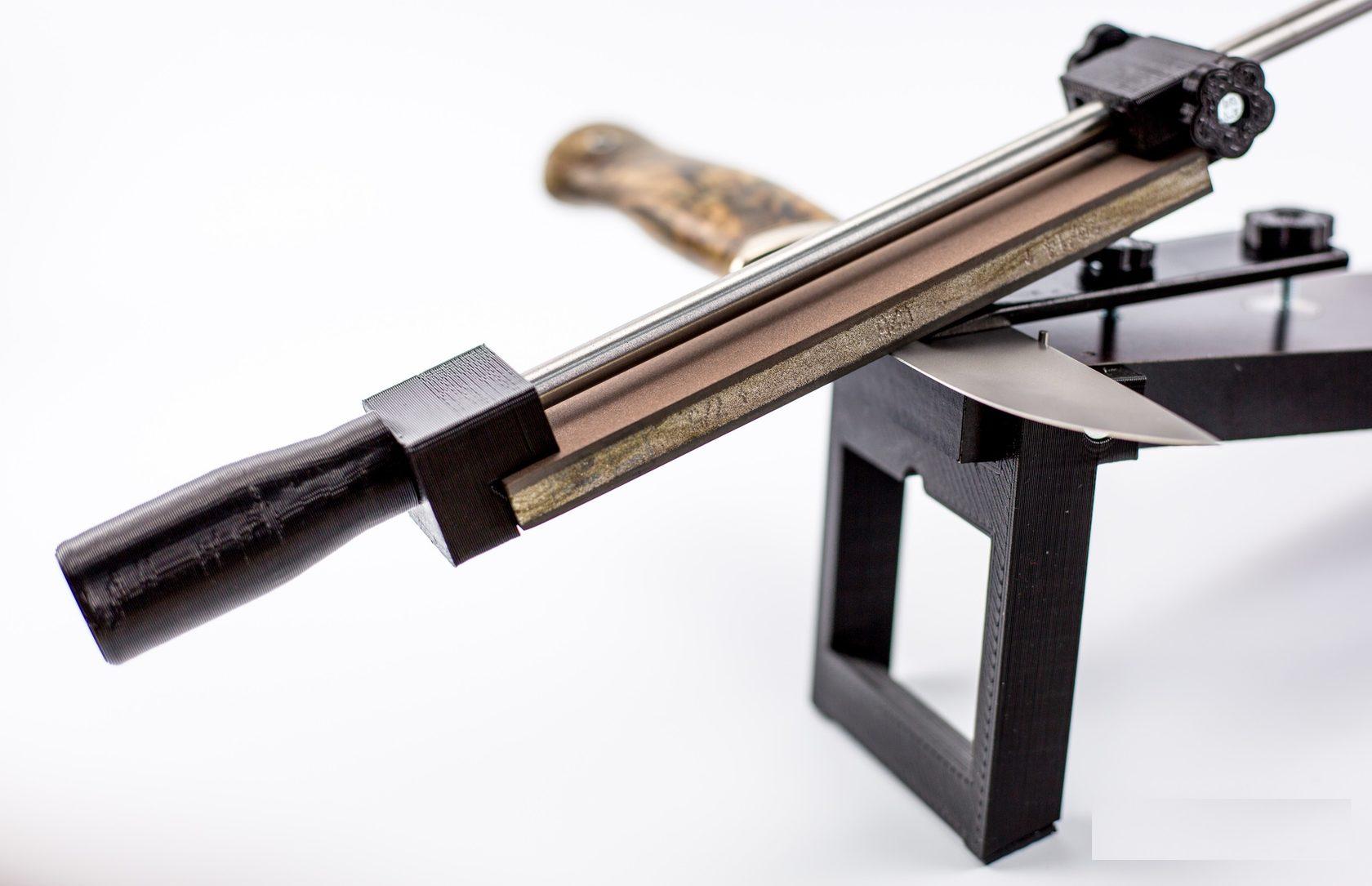 зрачок точилка для ножей картинки современное искусство