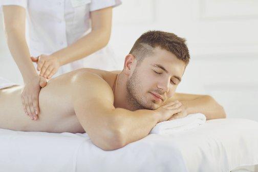 Ce trebuie sa faci dupa masaj