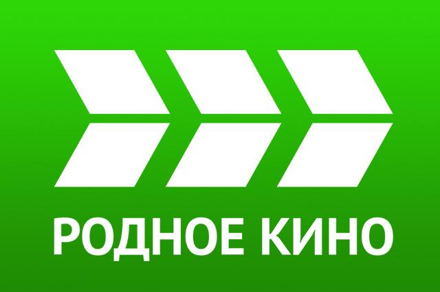 Родное кино TVIP Media