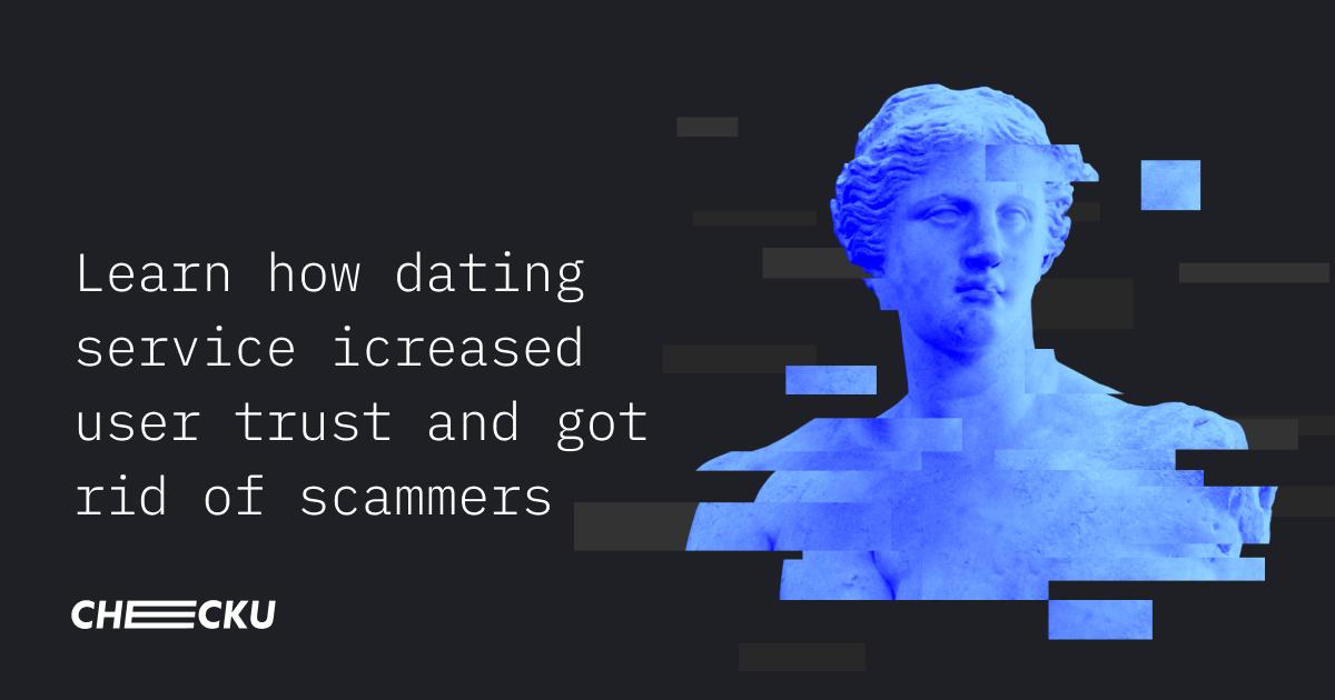 P2P dating