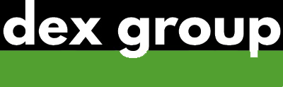 Dex Group