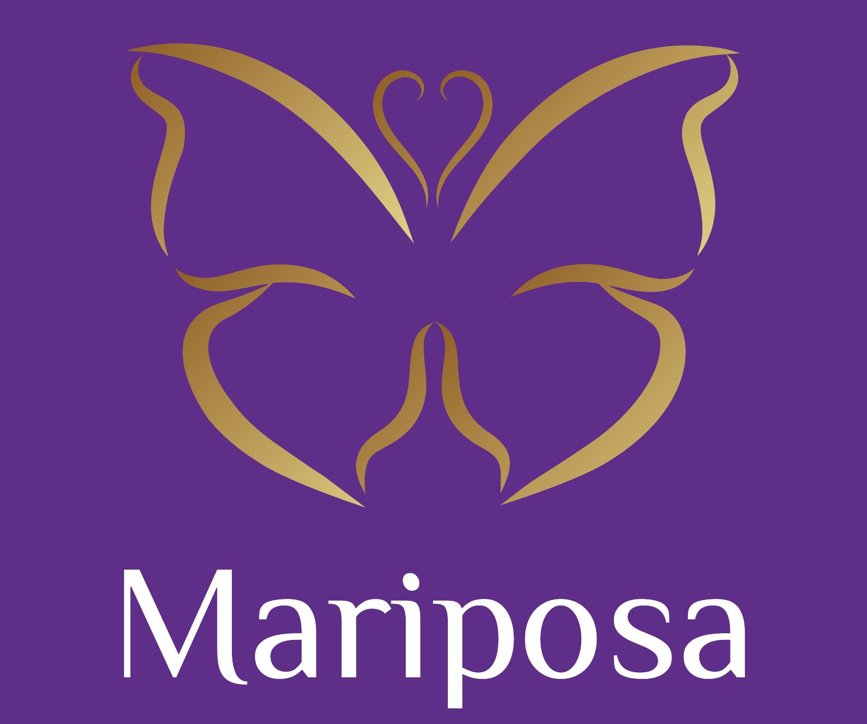 Startup City Mariposa