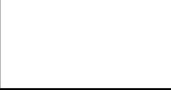 Digital&Drive
